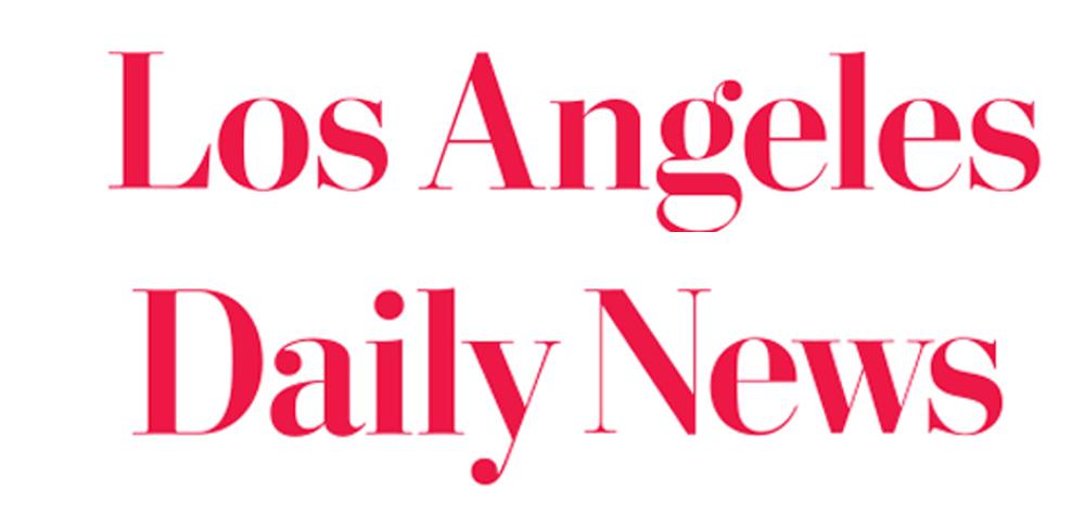 LADailyNews-logo