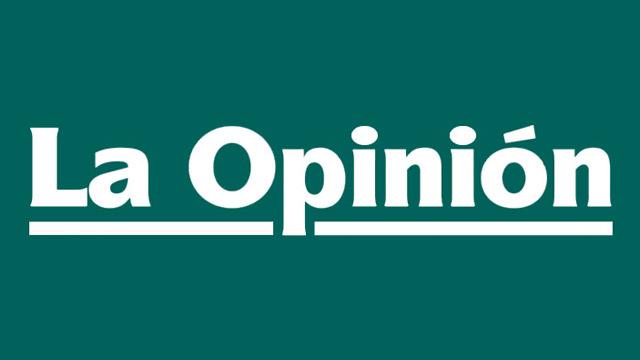 la-opinion-logo