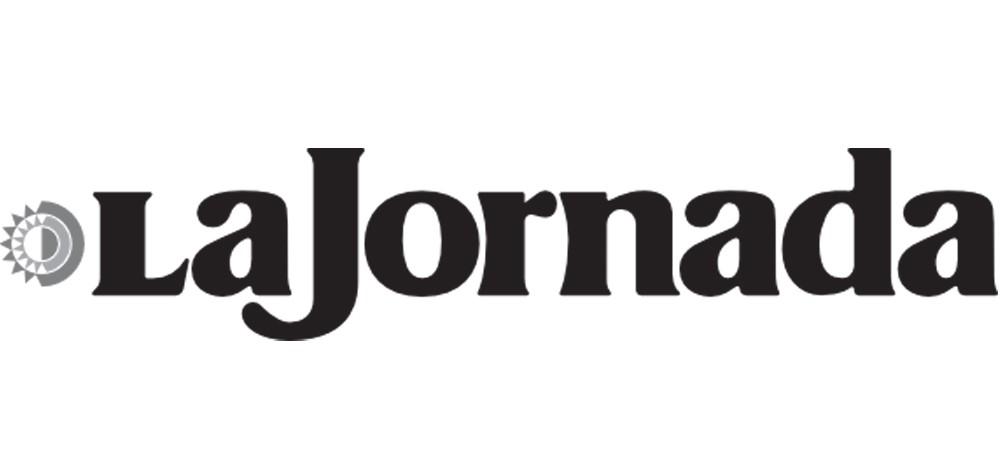 LAJORNADA-logo