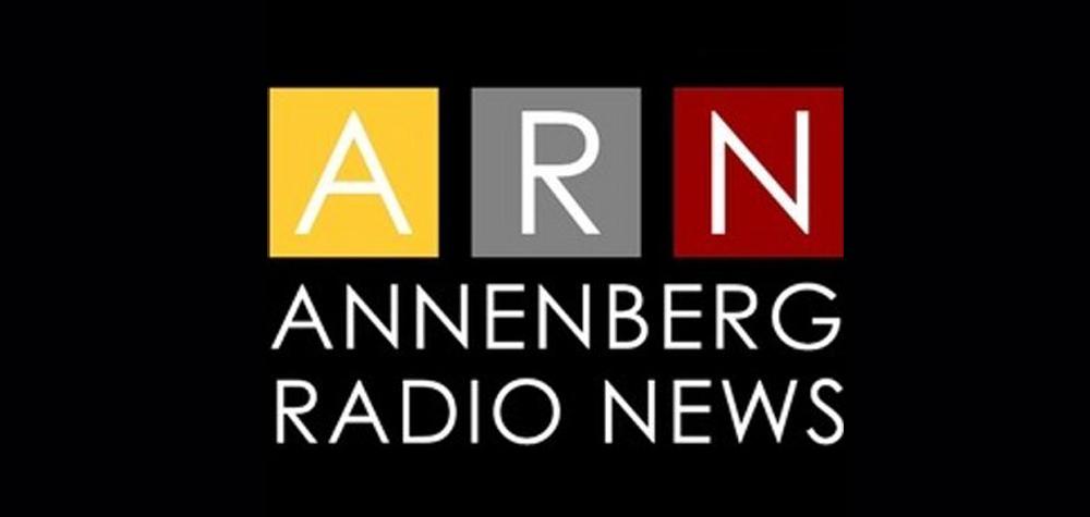 annenbergradionews-logo