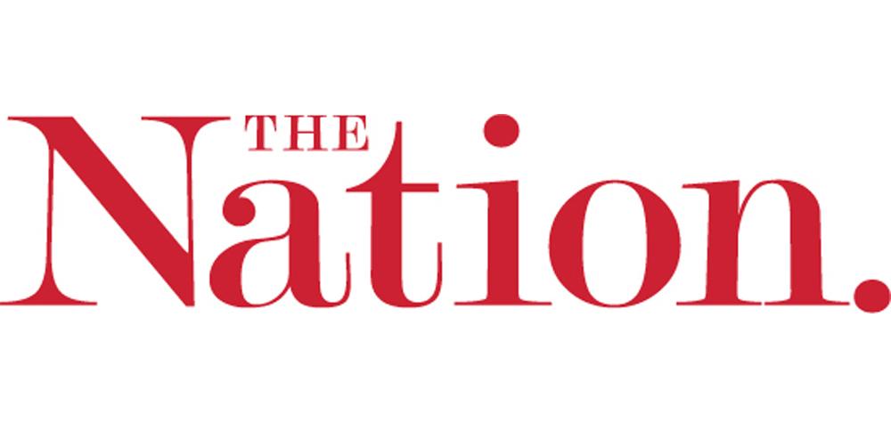 thenation-logo