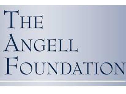 Angellfoundfinall