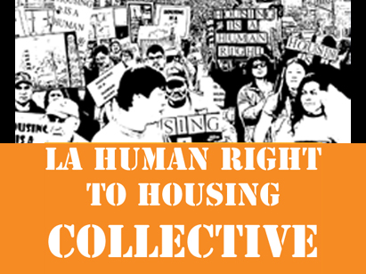 LAhumanrightcollectivelogl