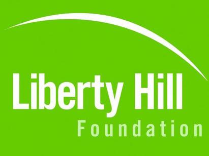 Libertyhillfinal