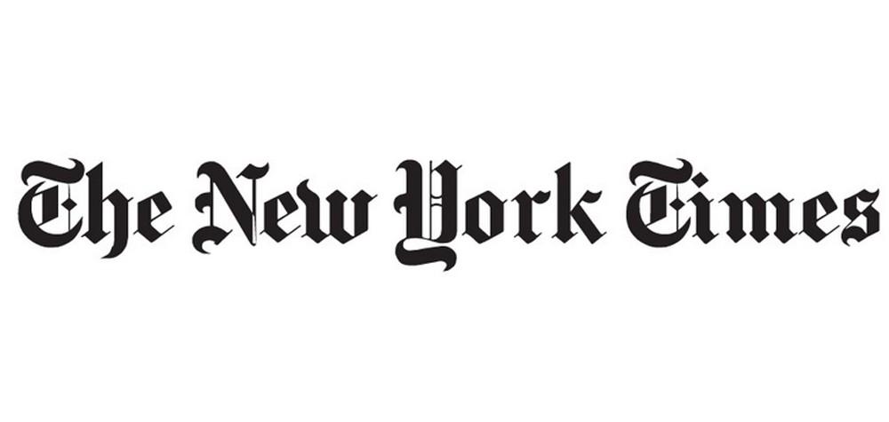 NYTimeslogo