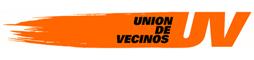 UVlogofinalforwebsite
