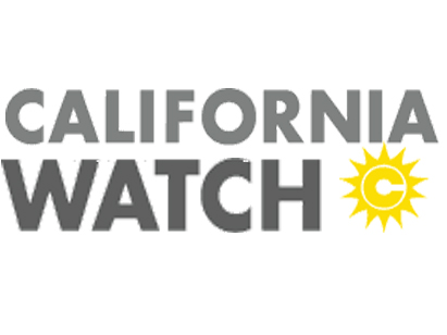 cawatch_logo