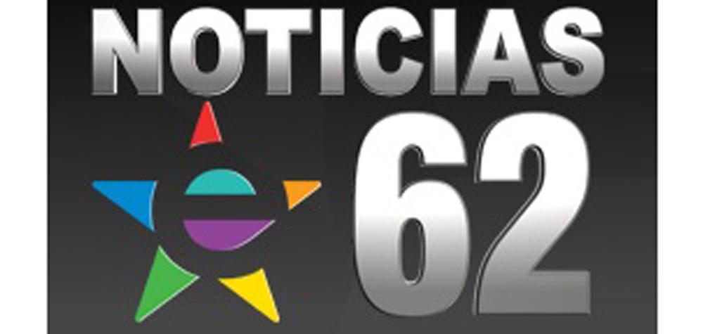 Noticias62-logo-final