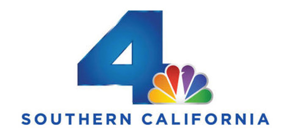 NBC4logo