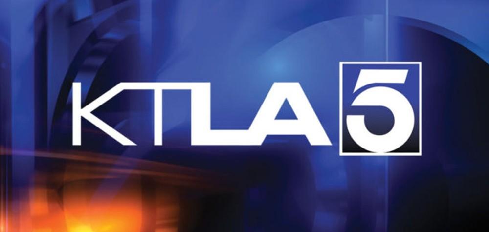 ktla5-logo
