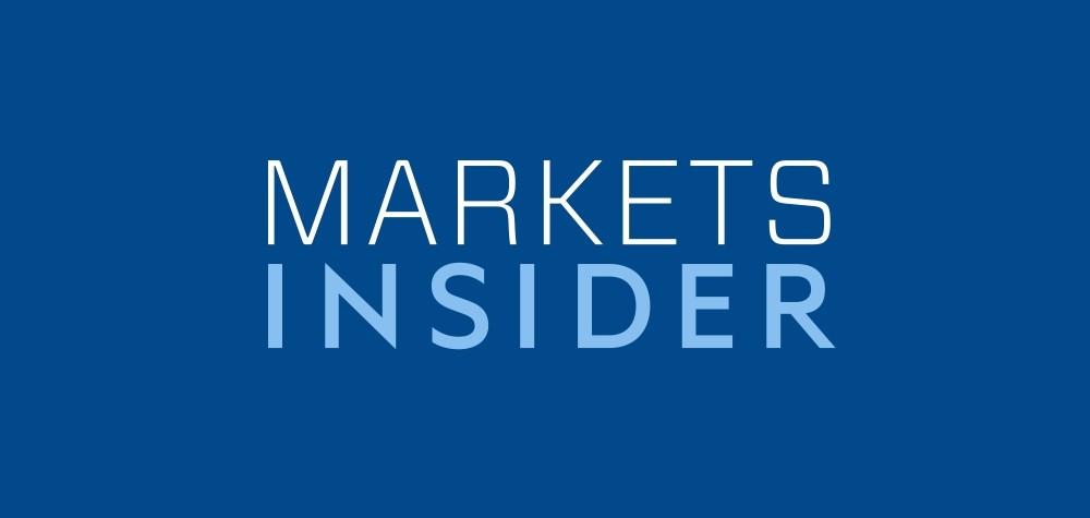 MarketsInsider-logo