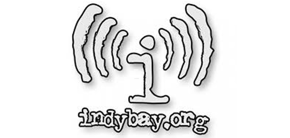 indybay-logo