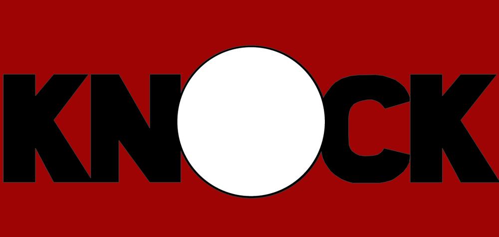 KNOCK-LA-logo