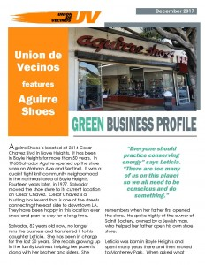 UDV_GreenBusinessProfile_Page_1