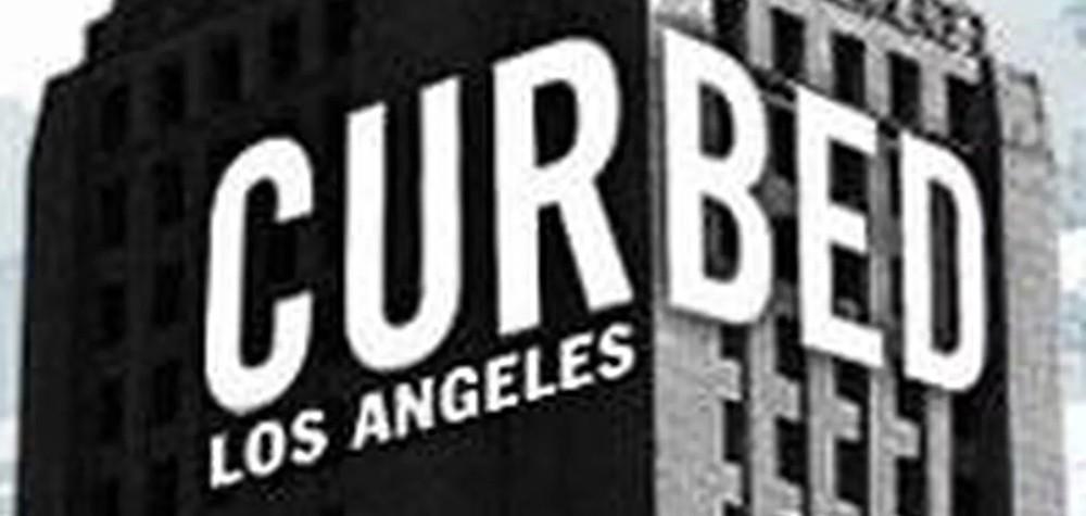 CurbedLA-logo