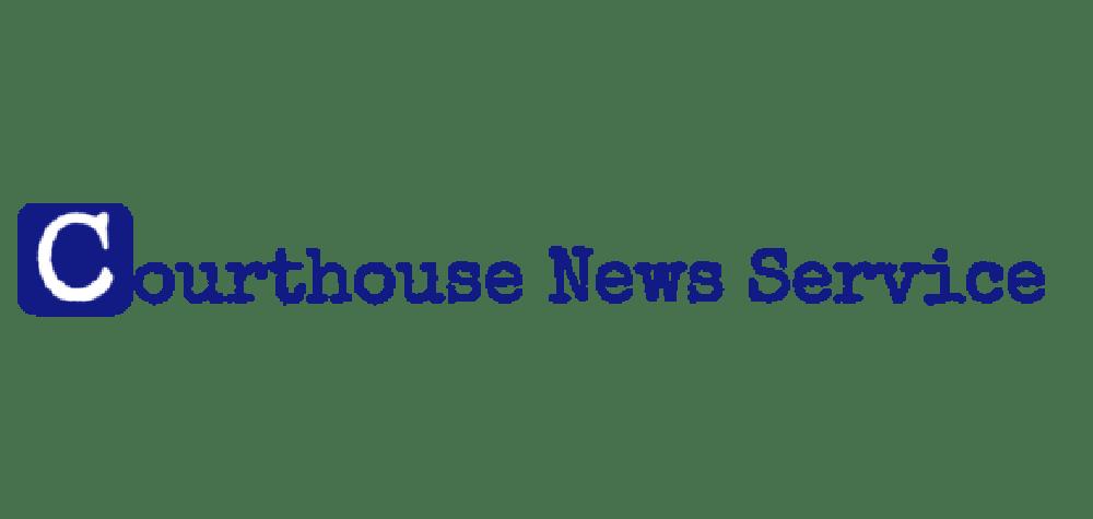 CourthouseNewsService-logo
