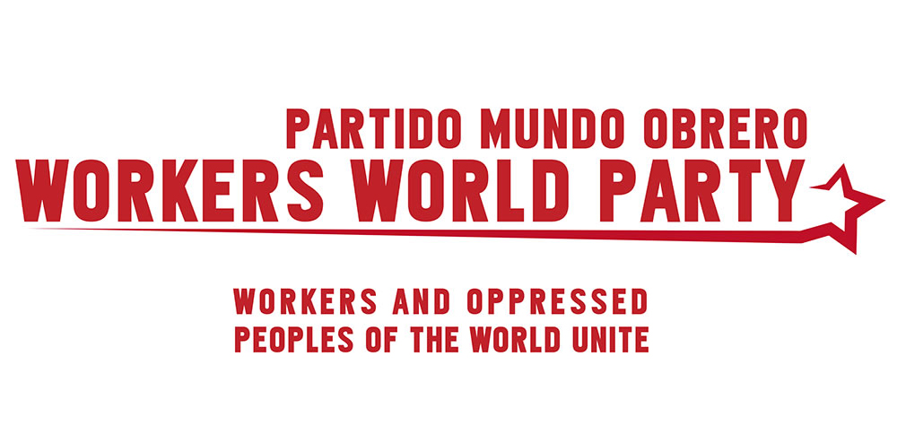 WorkersWorld-logo
